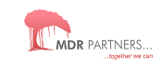 MDR Partners