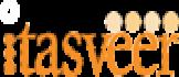 Itasveer