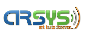 Arsys InfoSolutions Pvt. Ltd.