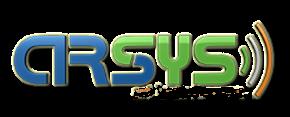 Arsys Inovics Pvt. Ltd.